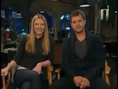 Anna Torv Joshua Jackson interview Fringe.mp4-00001