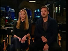 Anna Torv and Joshua Jackson Interview.mp4-00002