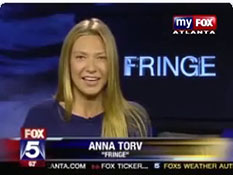 Anna Torv interview from 2008.mp4-00001