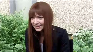 Anna Torv - talking about fringe season 4.flv-00001