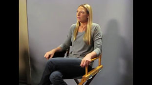 Anna Torv talks about 'Fringe' season 5.mp4-00001
