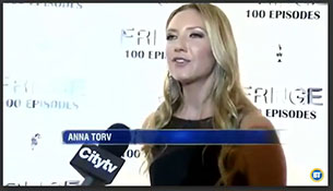 CityTV Fringe Red Carpet Interviews.mp4-00001