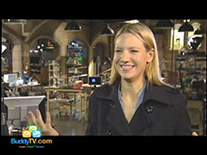 Exclusive Interview with Anna Torv of Fringe.mp4-00002