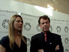 FRINGE ANNA TORV AND JOHN NOBLE HOLLYWOOKIEE.COM