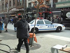 FRINGE FILMING video.mp4-00011