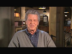 Fans Ask (John Noble).mp4-00005