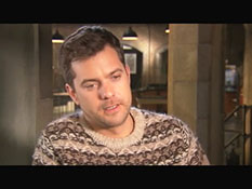 Fans Ask (Joshua Jackson).mp4-00006