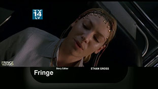 Fringe - 317 - Preview.mp4-00006