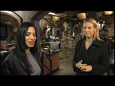 Fringe'- Anna Torv talks Olivia with Korbi TV.mp4-00001