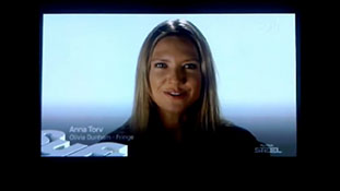 Fringe - Anna on Syfy Universal (Italy).mp4-00022
