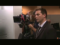 Fringe - BTS - 205 - Dream Logic.mp4-00007