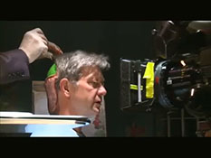 Fringe - BTS - 210 - Grey Matters.mp4-00012