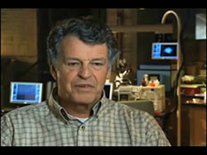 Fringe - Behind the Scenes - John Noble.mp4-00001