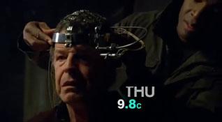 Fringe & Bones Commercial - 210.mp4-00020