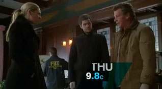 Fringe & Bones Commercial - 213.mp4-00022