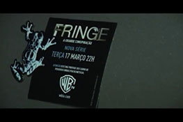 Fringe - Case Fringe.mp4-00009