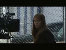 Fringe - Featurette.mp4-00015
