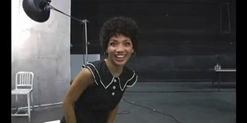 Fringe - Fox Photo Shoot - Winter Edition - Jasika Nicole.mp4-00018