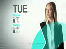 Fringe - Fringe & House Promo 21st October.mp4-00019
