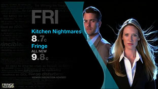 Fringe - Fringe and Kitchen Nightmare Commercial.mp4-00010
