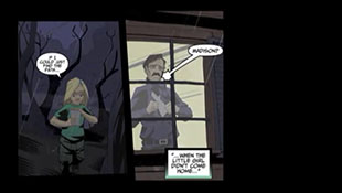 Fringe Graphic Novel  Chapter 3.mp4-00039