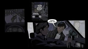 Fringe Graphic Novel  Chapter 4.mp4-00040