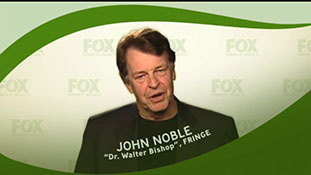 Fringe - Green It, Mean It - John Noble.mp4-00024