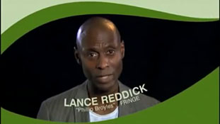 Fringe - Green It, Mean It - Lance Reddick.mp4-00025