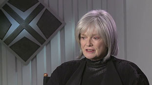 Fringe - Interview with Blair Brown - A Dangerous Conversation.mp4-00015