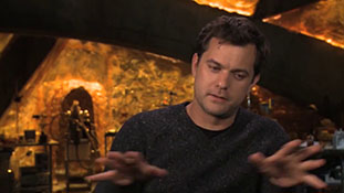 Fringe - Interview with Joshua Jackson - The End and Beyond.mp4-00008