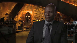Fringe - Interview with Lance Reddick - Ready to Die.mp4-00011