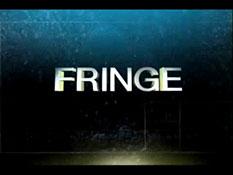 Fringe - Logo Promo.mp4-00029