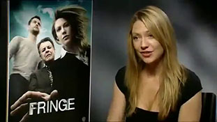 Fringe - On the Science of Fringe.mp4-00023