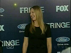 Fringe Party - eTalkNews