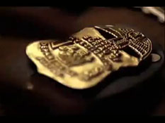 Fringe - Promo #2.mp4-00033