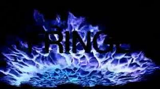 Fringe - Promo Nuova Zelanda 1x03.mp4-00039
