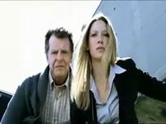 Fringe - Promo Nuova Zelanda 1x04.mp4-00040