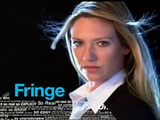Fringe Promo - Past Present Future.mp4-00010