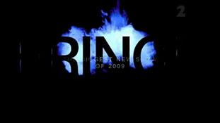 Fringe - Promo Pilot Nuova Zelanda 02.mp4-00043