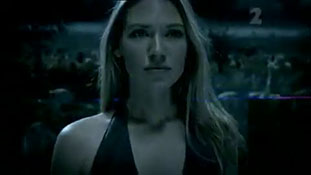 Fringe - Promo Pilot Nuova Zelanda 03.mp4-00044