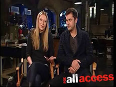 Fringe Return Reception - Anna Torv and Joshua Jackson.mp4-00003