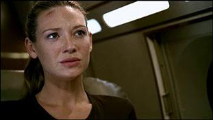 Fringe - Season 2 - Commercial.mp4-00006