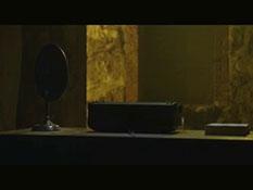 Fringe - Season 2 - Movie Trailer - Over There.mp4-00008