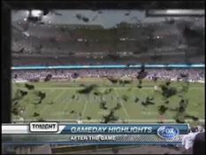 Fringe - Season 2 - NFL Commercial Break.mp4-00009