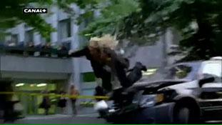 Fringe - Season 2 - Promo #2  Segunda temporada version doblada Canal+.mp4-00010
