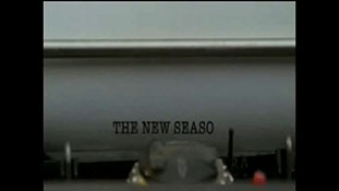 Fringe - Season 2 - Secret Message #3.mp4-00003