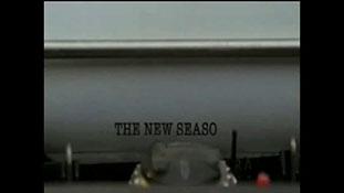 Fringe - Season 2 - Secret Message #3.mp4-00003