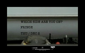 Fringe - Season 2 - Secret Message #5.mp4-00005