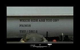 Fringe - Season 2 - Secret Message #5.mp4-00005