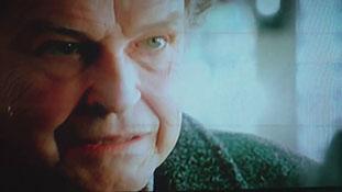 Fringe - Season 2 - Sky1 Great Drama Advert.mp4-00011